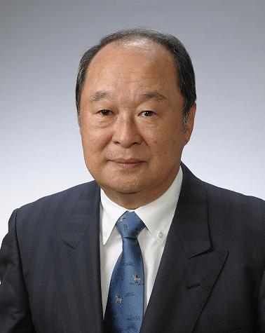 調布市医師会 会長 小田切 光男 本日は、我々のホームページにアクセス... 調布市医師会につい